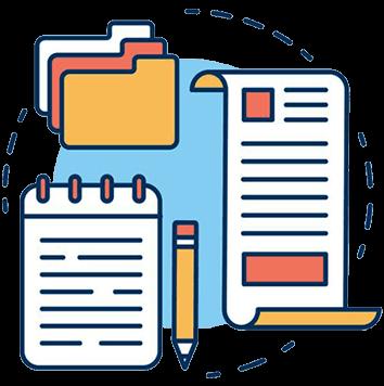 essay outline writing