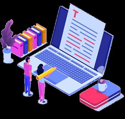 Essay help cheap essay writing