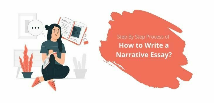 How To Write a Narrative Essay?