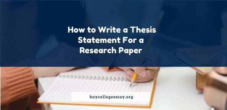 Best thesis writing help india